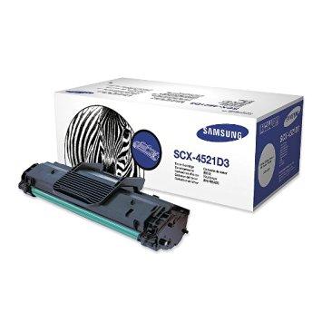 Samsung 4521 Toner Cartridge