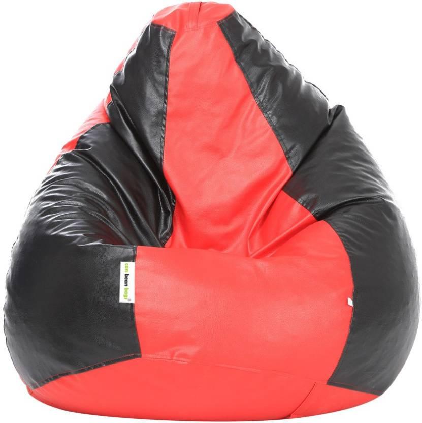 Can Bean Bag Xl Bean Bag Cover
