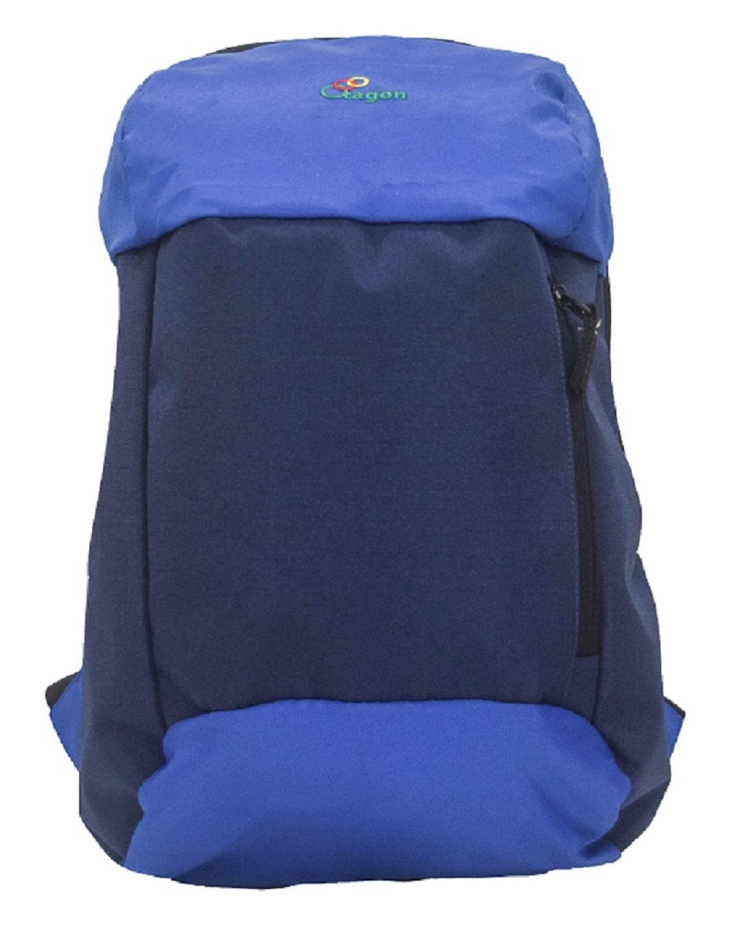 Hiking Picnic College School Travel Compact Light Weight Premium Quality Back Pack 15 Ltr