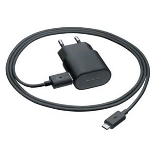 Nokia AC-50 USB Mobile Charger - 6071180