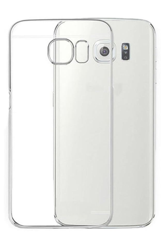 Nokia 8 Soft Transparent Silicon TPU Back Cover