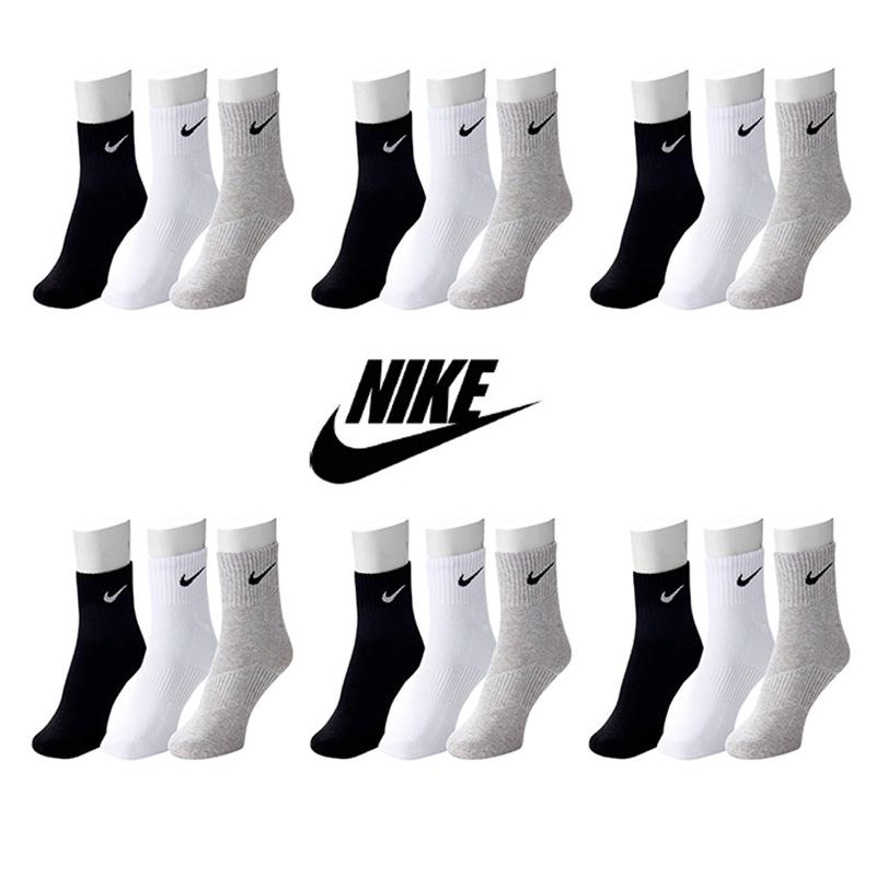 Branded Men Ankle Length Socks Combo Pack   Pack of 18