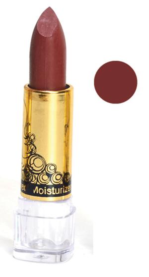 Color Fever Creme Lipstick - Eco 07