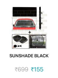Automotive - Buy Car & Bike Accessories, Spare Parts Online at Low Prices in India