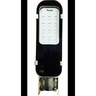 LED Street light 12w Osram LED