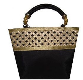 Angelfish Handbag - AELKABJ1084