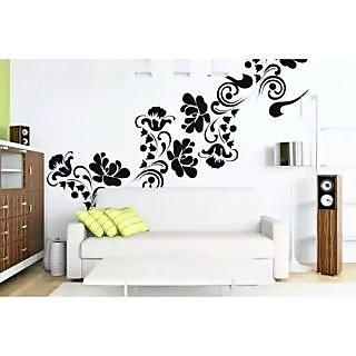 stencils design 11