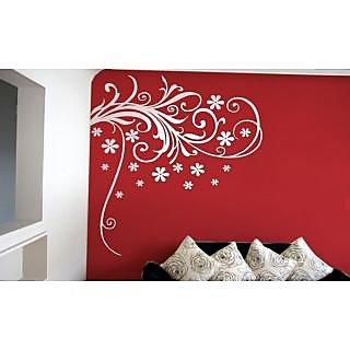 stencils design tool 20