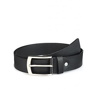 Rico Sordi Men Leather Belt(Rsm_B06)
