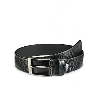 Rico Sordi Men Leather Belt(Rsm_B07)