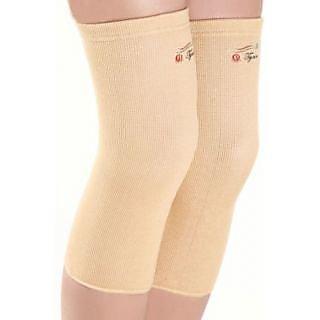 Tynor Knee Cap Pair - Extra Large (XL)