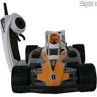 Adraxx High Speed F1 Changeable 3In1 Model 9109