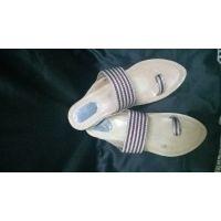 Etanic Kolhapuri chhapal, sandals, cluthes for ladies .