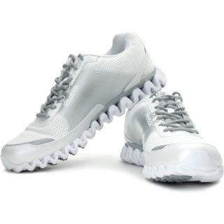 d28b54a1d1a Online Reebok Zignano Shoes Prices - Shopclues India