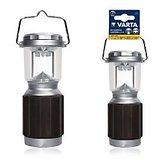 VARTA Easy Line XS Camping Lanters LED 4 AA