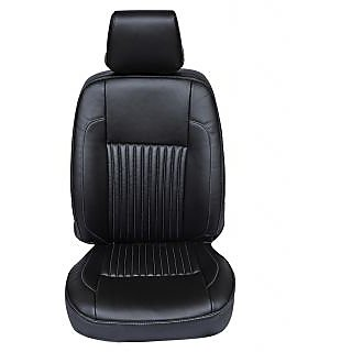 v-max seat cover for swift