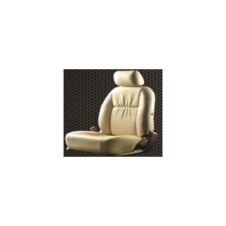 v-max seat cover for innova