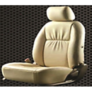 v-max seat cover for Skoda Rapid