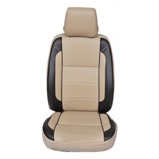 seat cover Swift