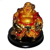 About Feng Shui Laughing Buddha The Laughing Buddha Is Regarded As One Of The Mo