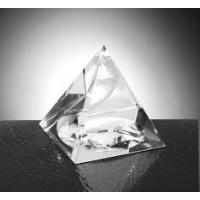 Pyramids Crystal PYRAMIDS HEALING CRYSTALS HEALING STONES FENG SHUI PYRAMIDS