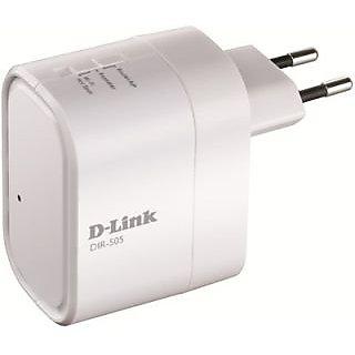 D Link Dir 505 Mobile Companion Router