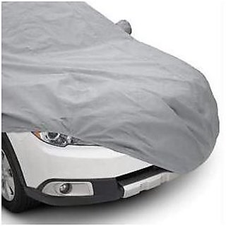 Fiat 500 Car Body Cover