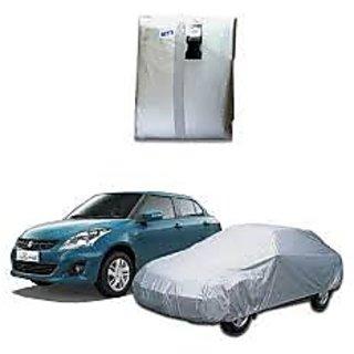 Car Body Cover Maruti Swift Dzire Good Quality