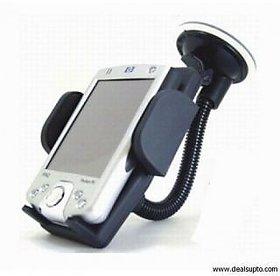 Car Mobile Holder Cell Cellular Phone Gps Sticky Holder