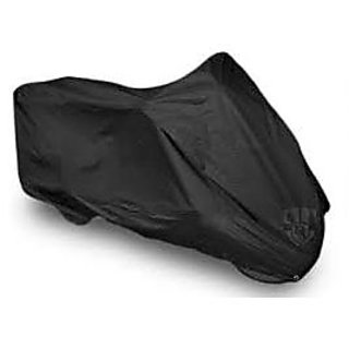 Honda Cb Shine Bike Cover