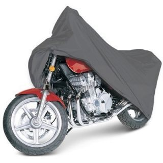 100Waterproof Bikes Cover Bajaj Avenger