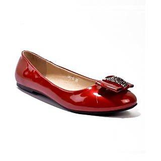 Fancy Boot House Red Bellies-(Fancy-0013)