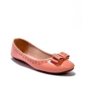 Fancy Boot House Pink Bellies-(Fancy-0010)