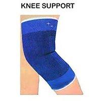Flexible Knee Support