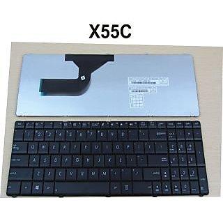 Asus X53u Laptop Keyboard