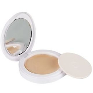 Lakme Perfect Radiance Multi Mineral Skin Lightening Compact Spf 20- Ivory Fair O1 8G