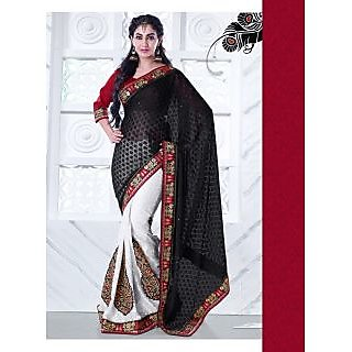 Aaiva Group Wedding-Designer-Partywear-Bollywood-Shop Online Sarees 114NZ