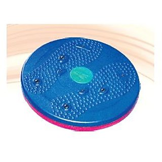Figure Twister - Tummy Twister Rotating Disc to Loose Weight
