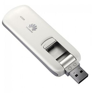 Huawei E3276 4G 3G Data Card Modem Speed 100mbps