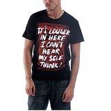 Ask For Fashion Mens White T Shirt Jxm030 En