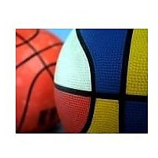 Basket Ball For Kids Small Size 3 no