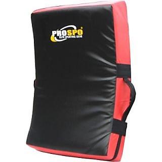 Prospo Kicking Shield Practice Pad