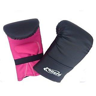 Prospo Punching Bag Gloves