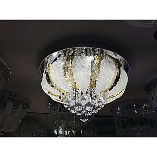 Jhoomar Led Ceiling Light Decorative Light