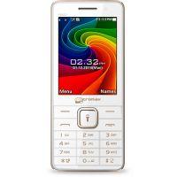 Micromax X2820 Dual Sim Mobile Phone
