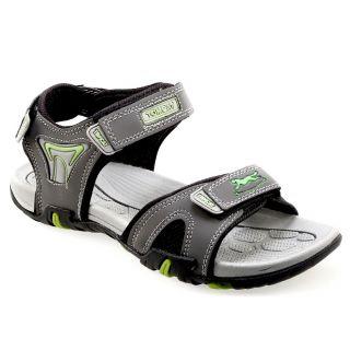 TomCat Men Floater Sandal 413
