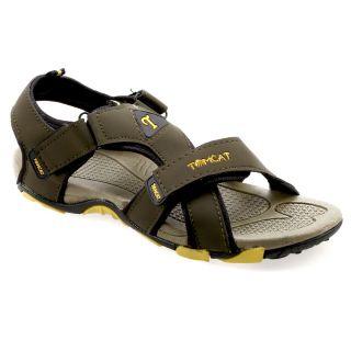 TomCat Men Floater Sandal 201