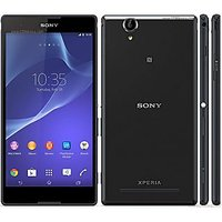 SONY XPERIA T2 ULTRA DUAL SIM - IMPORTED