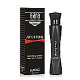 WPC Eara Collection Aviator Perfume EDT