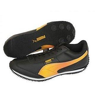 bdb37e0d603 Buy Puma Speeder Sports Shoes Online